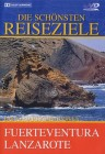 Fernweh - Fuerteventura / Lanzarote DVD