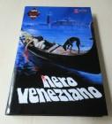 Nero Veneziano - Grosse Hartbox - Lim. 99