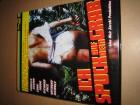 Ich spuk auf dein Grab Illusions Blu-Ray Kl. Hartbox 97/131