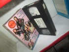 VHS - Don´t tell her it´s me - Steve Guttenberg - HBO PAPPE