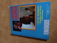 GRINDHOUSE LOUNGE - Der italienisch Zombie Film Buch Top