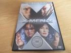 X-Men 2 - Special Edition (Leih-Version)