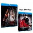 No One Lives [Blu-ray] (deutsch/uncut) NEU+OVP