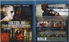 Folter im Frauengefängnis ( Blu-ray ) - OVP
