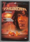 Mark Gregory, THUNDER, Raimund Harmstorf, Dvd