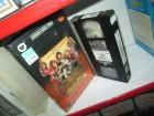 VHS - Cannonball Run 2 II - Warner RARITÄT