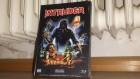 Bloodnight Intruder - XT BD Mediabook - NEU/OVP