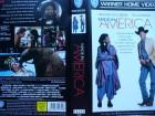 Made in America ... Whoopi Goldberg, Ted Danson  ... VHS