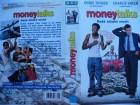 Money Talks ... Chris Tucker, Charlie Sheen ... VHS