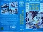 Agatha Christie Rendezvous mit einer Leiche ... VHS