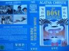 Agatha Christie Das Böse unter der Sonne ... VHS