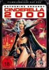 Cinderella 2000 (DVD)