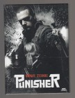 Punisher - War Zone - Nameless Mediabook D - 666er