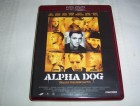 Alpha Dog -HD-DVD-