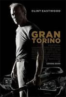 Gran Torino Blu Ray ( Clint Eastwood )wie NEU