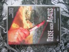 REISE NACH AGATIS LIMITED UNCUT 2 DVD SCHUBER MARIAN DORA