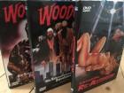 CMV Sammlung - Re-Animator & Woodoo - Hartboxen