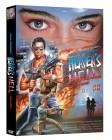Official Exterminator 2 - Heaven's Hell (Mediabook A)