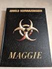 Blu-ray MAGGIE - Mediabook