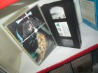 VHS - Star Wars - Special Edition - Widescreen