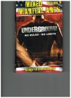 Underground gr. Hartbox AVV Mixed Martial Arts 10