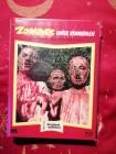 Zombies unter Kannibalen HD Kultbox XT Limitiert OOP Rarität