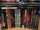 Retro Film Hartbox Sammlung - Todesmarsch, Kannibalen ...