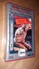 Man Eater - Der Menschenfresser - Bavaria VHS Rarität