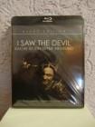 I Saw the Devil - Black Edition - Uncut - Blu Ray