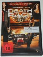 Death Race *JASON STATHAM*