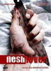 Fleshlover (Cannibal - Aus dem Tagebuch des Kannibalen) NEU
