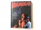 Braindead - Mediabook OVP