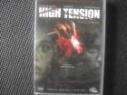High Tension - 2 Disc, Horror, Splatter - Cecile de France