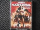 Planet Terror - 2 Disc Special Edition - Rose McGowan