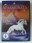 Apassionata - Im Licht der Sterne - Magische Begegnungen