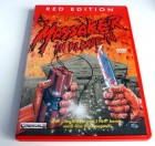 Massaker in Klasse 13 # Red Edition # Horror  paypal möglich