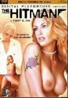 The Hitman - Digital Playground