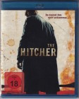 The Hitcher ( Blu-ray ) NEU