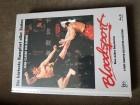 Bloodsport Mediabook OVP Van Damme