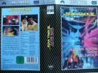 Star Trek III - Auf der Suche nach Mr. Spock ... VHS