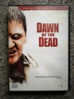 Dawn of the Dead UNCUT Zombie Horror Zac Snyder