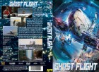 Ghost Flight (Große Hartbox) NEU ab 1€