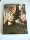 The open door (selten)