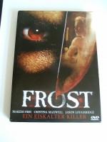 Frost (im Schuber, selten)