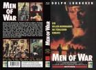 Men of War (Große Blu-ray Hartbox) NEU ab 1€