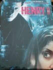 SHOCK ENTERTAINMENT-HENRY Teil.2- COVER A - LIMITIERT 444MB