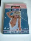 Erotik: Electric Blue Vol. 27 - 28 (selten)