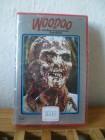 Woodoo IMC VHS Redbox OVP