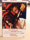 Blu-ray Hartbox Das verfluchte Haus Franco Nero