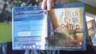The Hills Have Eyes - Remake, BluRay,Unrated